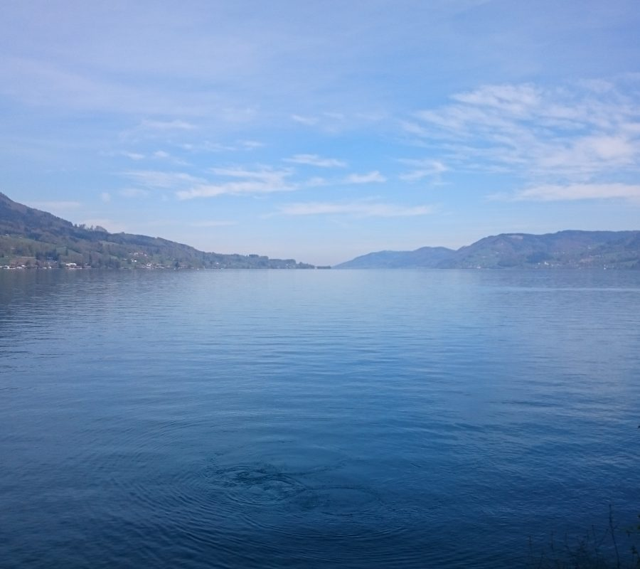 Attersee_3588