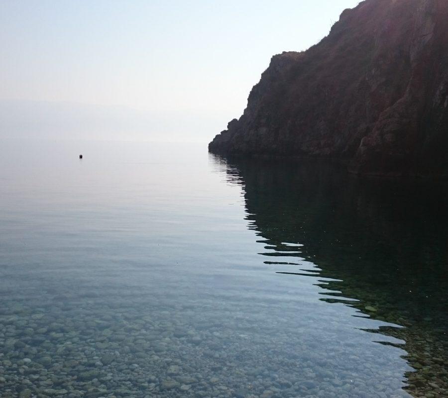 KroatienKRK_2858