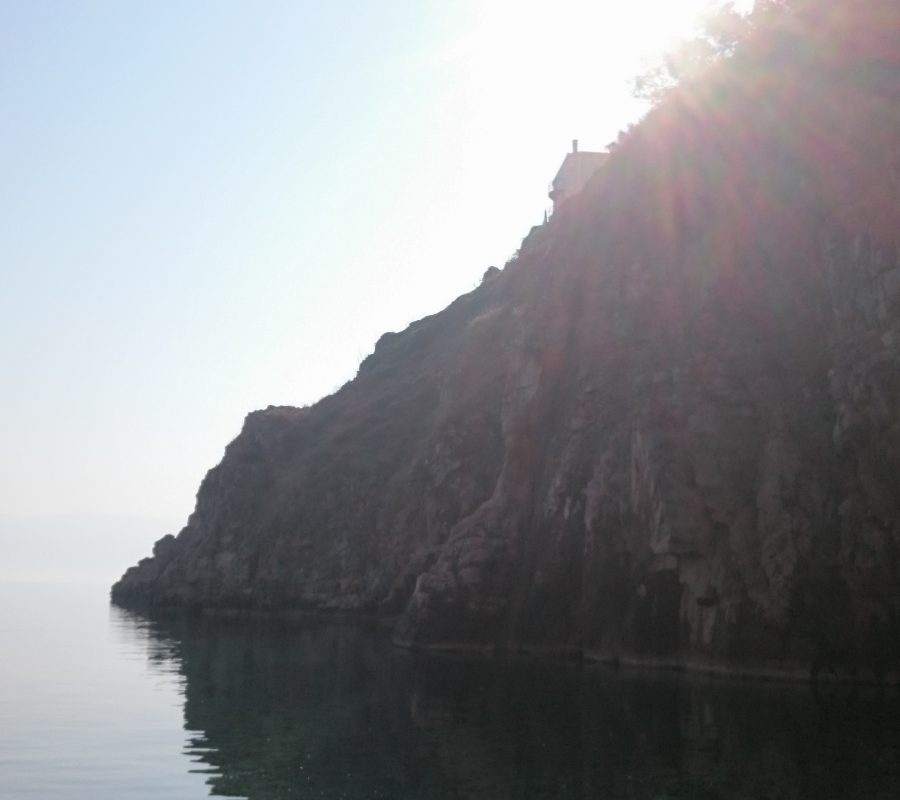 KroatienKRK_2859