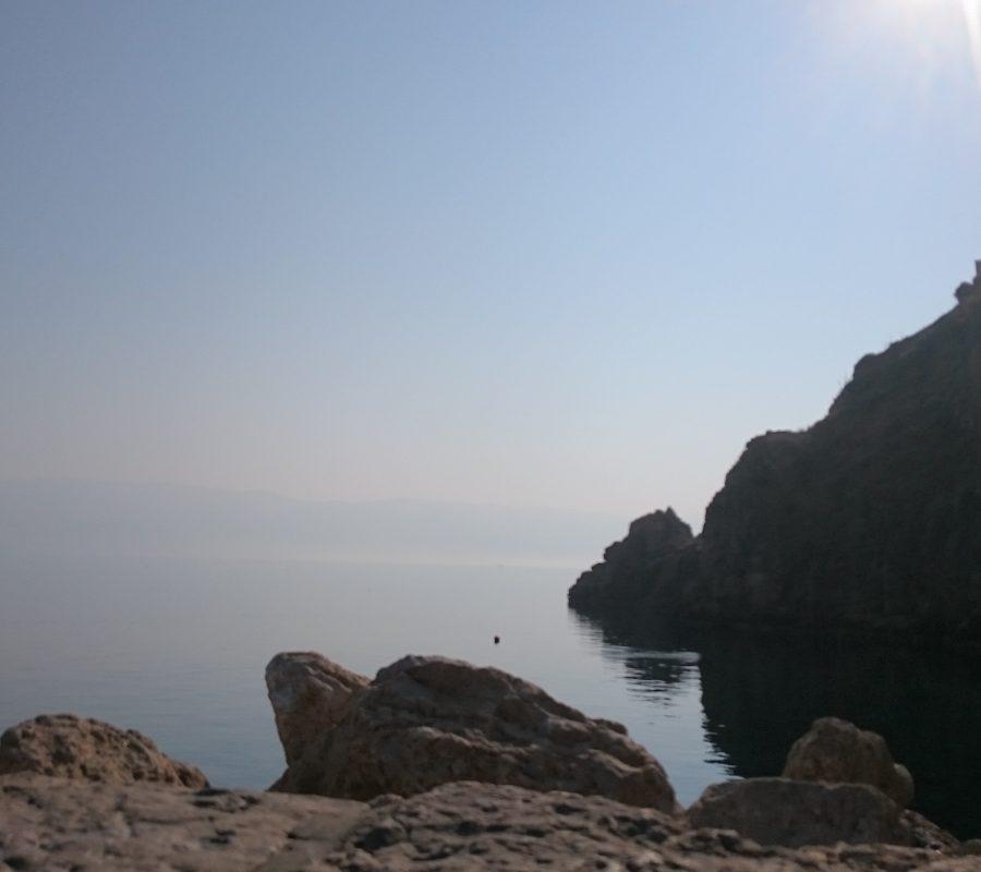 KroatienKRK_2860