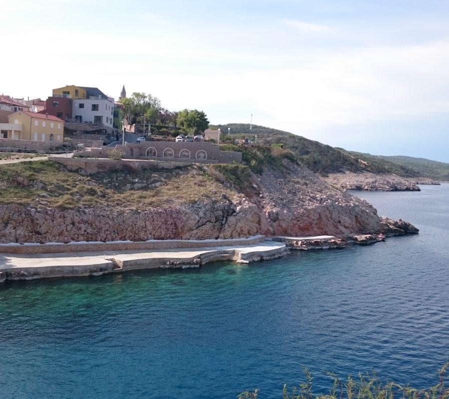 KroatienKRK_3462