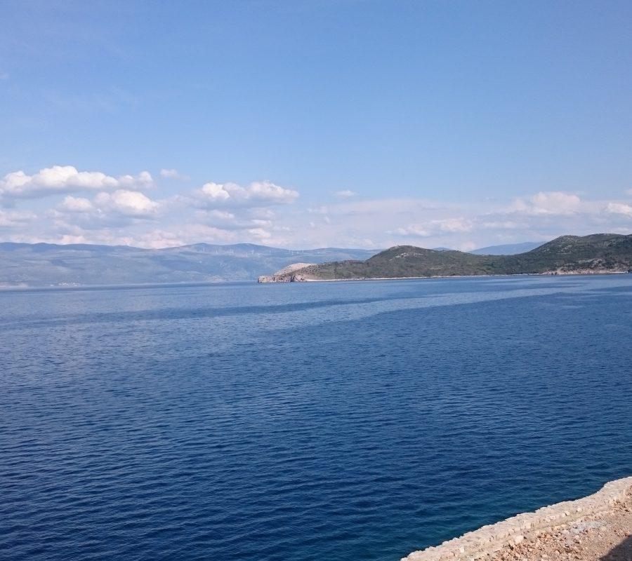 KroatienKRK_3465