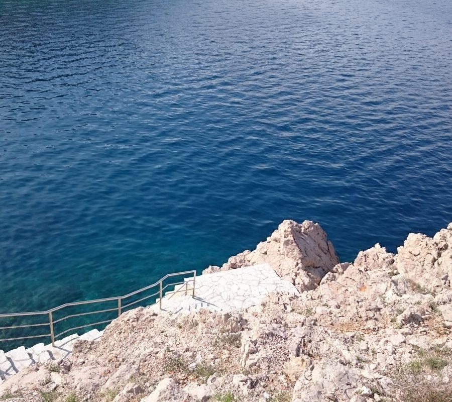 KroatienKRK_3469