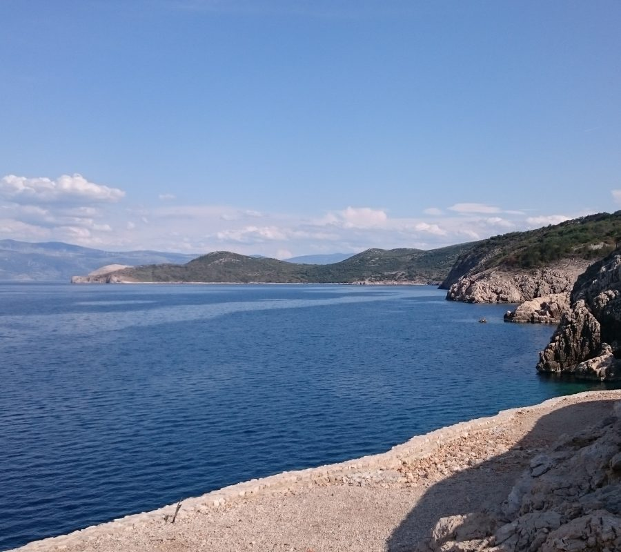 KroatienKRK_3470