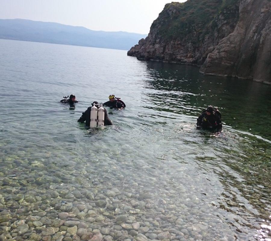KroatienKRK_3479