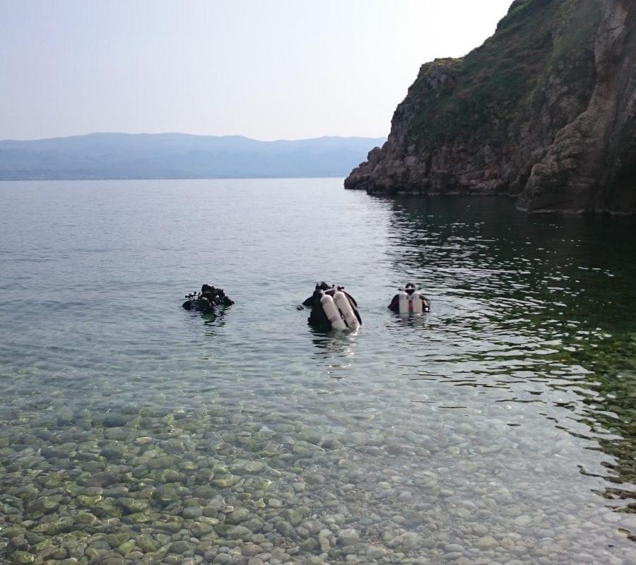 KroatienKRK_3482