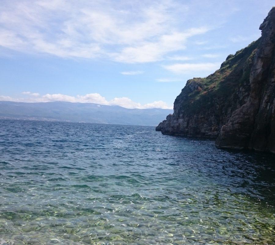 KroatienKRK_3494