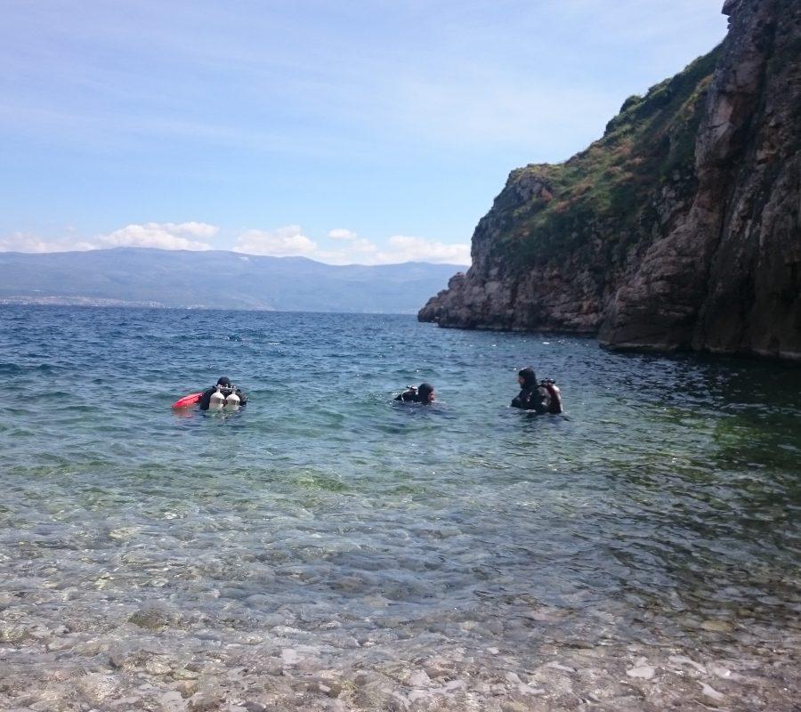 KroatienKRK_3497