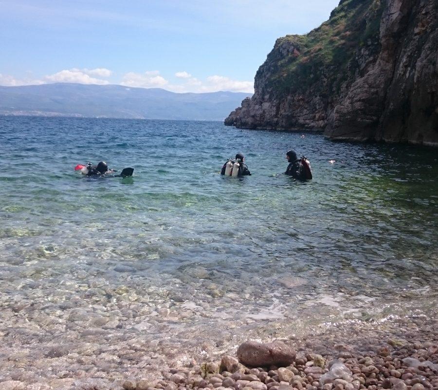 KroatienKRK_3499