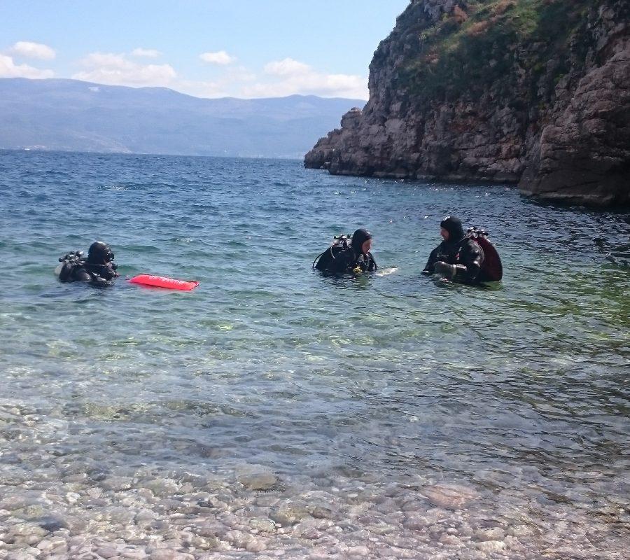 KroatienKRK_3500
