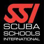 SSI-Logo